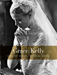 Grace Kelly: Icon of Style to Royal Bride