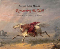 Romancing the West (Softcover)